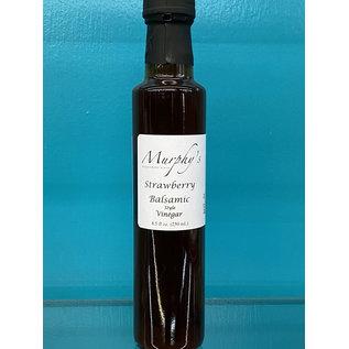 Murphy's Department Store Murphy's Strawberry Balsamic Vinegar