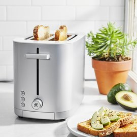 Zwilling J.A. Henckels Zwilling Enfinigy 2-Slot Toaster