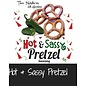 Two Sisters At Home Two Sisters At Home Hot & Sassy Pretzel Seasoning