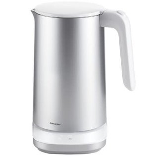 Zwilling J.A. Henckels Zwilling Enfinigy Electric Kettle Pro