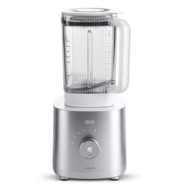 Zwilling J.A. Henckels Zwilling Enfinigy Power Blender
