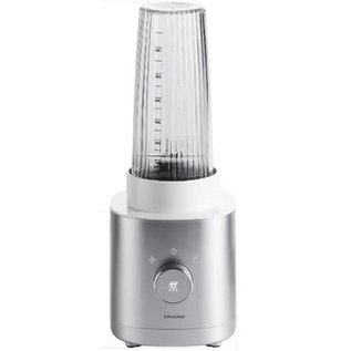 Zwilling J.A. Henckels Zwilling Enfinigy Personal Blender Silver