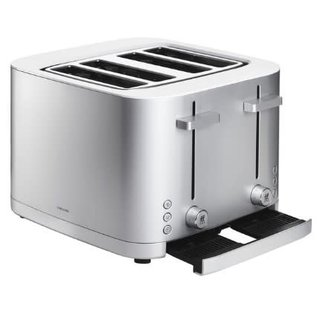 Zwilling J.A. Henckels Zwilling Enfinigy 4-Slot Toaster