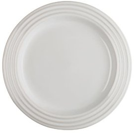 Le Creuset Le Creuset Salad Plate 8.5 inch inch White