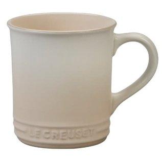 Le Creuset Le Creuset Mug 12 oz Meringue