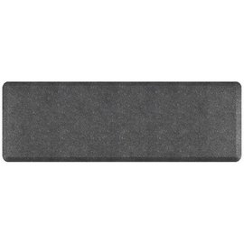 Wellness Mats Wellness Mats Granite Steel 6x2