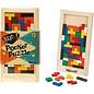 Toysmith Toysmith NeatO! Pocket Puzzle