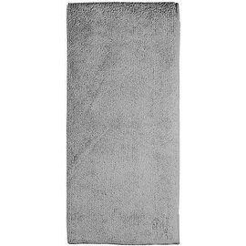 "MUkitchen MUkitchen Ultimate Microfiber MUtowel Nickel 16"" x 24"""