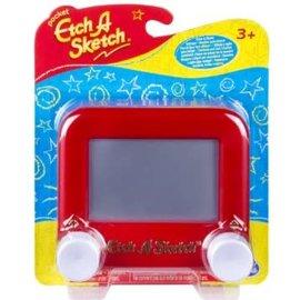 Toysmith Toysmith Pocket Etch a Sketch