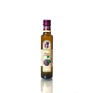 Ariston Ariston Plum Condiment Vinegar Prepack 8.45oz