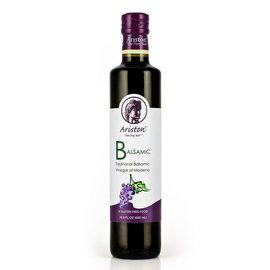 Ariston Ariston TRADITIONAL Balsamic Vinegar PREPACK 8.45oz