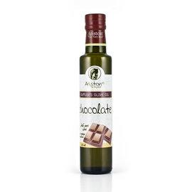 Ariston Ariston Chocolate Infused Olive Oil Prepack 8.45oz
