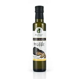 Ariston Ariston Truffle Infused Olive Oil Prepack 8.45oz