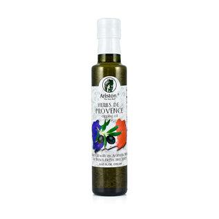 Ariston Ariston Herbs de Provence Dipping Oil Prepack 8.45oz