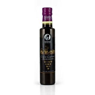 Ariston Ariston Coffee Espresso Balsamic 8.45 fl oz prepack DNR