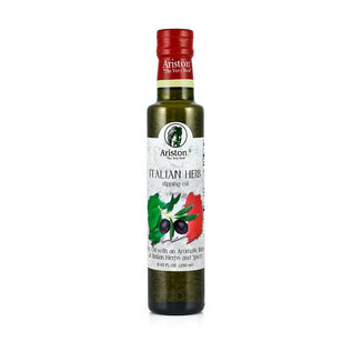 Ariston Ariston Italian Herb Dipping Oil Prepack 8.45 oz