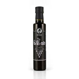 Ariston Ariston Truffle Infused Black Balsamic Vinegar Prepack 8.45oz