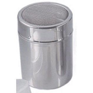 RSVP RSVP Stainless Steel Fine Mesh Shaker