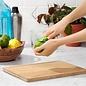 OXO OXO Good Grips Citrus Prep Peeler & Zester