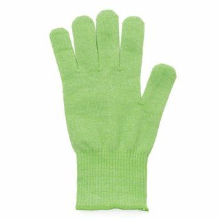 Victorinox Victorinox Cut Resistant Glove Performance Fit 1 Green
