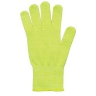 Victorinox Victorinox Cut Resistant Glove Performance FIT 1 Yellow