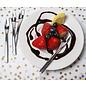 RSVP RSVP Endurance Appetizer Forks set of 4