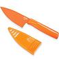 Kuhn Rikon Kuhn Rikon Mini Chef Knife Colori Orange CLOSEOUT