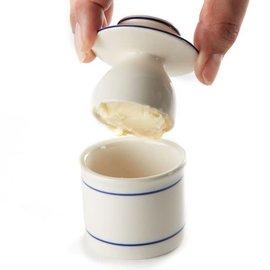 Norpro Norpro Mini Butter Keeper single