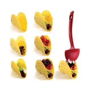 Norpro Norpro Spoon-ita Taco Spoon