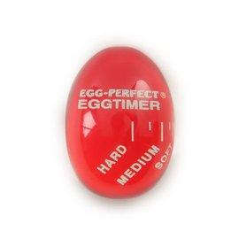 Norpro Norpro Egg Perfect Egg Timer Oval
