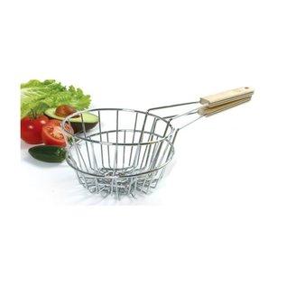 Norpro Norpro Wire Tortilla Fry Basket