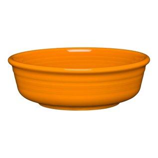 Fiesta Fiesta Small Bowl 14 Oz Butterscotch