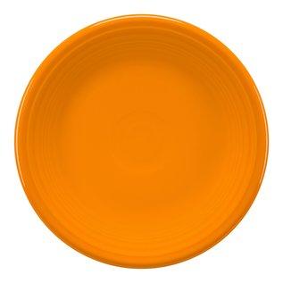 Fiesta Fiesta Salad Plate 7.25 in Butterscotch