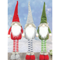Hanna's Chilly Gnome Tall Stander Assorted