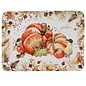 Certified International Certified International Harvest Splash Rectangular Platter 16 in x 12 in
