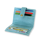 DM Merchandising Inc DM Merchandising ScanSafe Valet Card Caddy Assorted