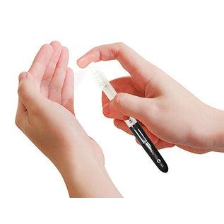 DM Merchandising Inc DM Merchandising Spritz & Write Sanitizer Pen Assorted