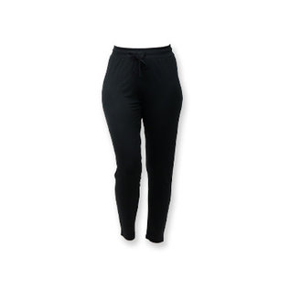 DM Merchandising Inc DM Merchandising Hello Mello Weekender Pant Black Small