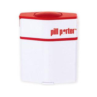 DM Merchandising Inc DM Merchandising Pill Porter Assorted