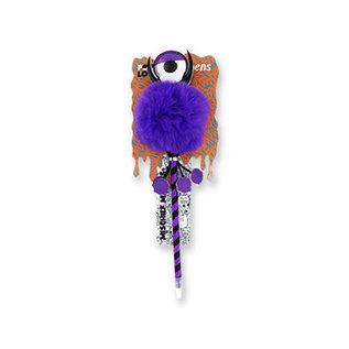 DM Merchandising Inc DM Merchandising Poofaloos Pen Assorted
