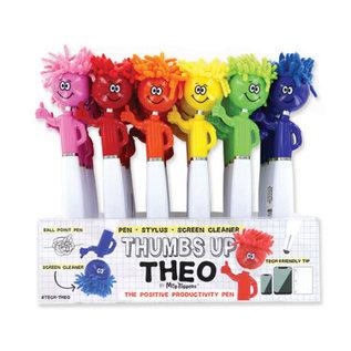 DM Merchandising Inc DM Merchandising Thumbs Up Theo Pen