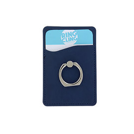 DM Merchandising Inc DM Merchandising Card Cling Ring Holder
