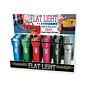 DM Merchandising Inc DM Merchandising Magnetic Flat Light