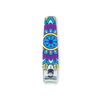 DM Merchandising Inc DM Merchandising Oh So Pretty! Mini Nail Clipper