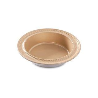 Nordic Ware Nordic Ware 5 inch Pie Pan Nonstick