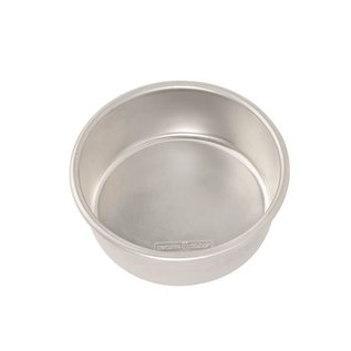 Nordic Ware Nordic Ware Naturals 6 inch Round Layer Cake Pan