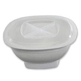 Nordic Ware Nordic Ware Microwave Corn Popper 12 Cup