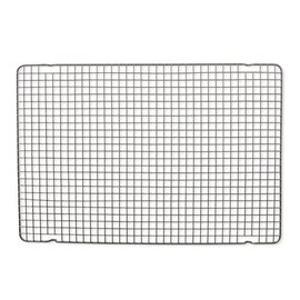 Nordic Ware Nordic Ware Oven Safe Baking & Cooling Grid XLG Nonstick