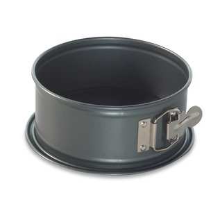 Nordic Ware Nordic Ware Springform Pan 7 inch