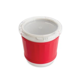 Nordic Ware Nordic Ware Soup 'R Mug